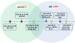 8월 5주차 한국 인터넷 위협 분석 브리핑 ( Java 공격 세트의 확산)