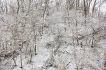 겨울에 느껴보는 한얼공원