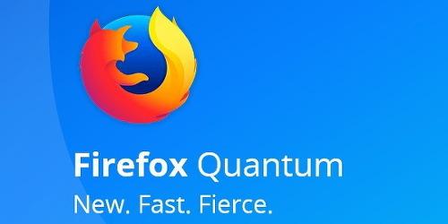유용한 파이어폭스 퀀텀 부가기능 및 설정 모음