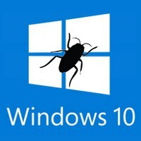 윈도우10 시스템 종료 후 재시작 되는 문제 해결 방법