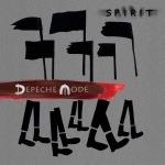 Depeche Mode, 4년 만에 돌아온 신쓰 팝 시대의 살아있는 전설