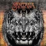 Santana, 45년 만에 다시 뭉친 '클래식' 산타나 라인업이 안내하는 정글 사파리