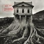 Bon Jovi, 20년이 넘어 다시 5인조 밴드가 된 본 조비의 13번째 공식 스튜디오 앨범