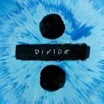 Ed Sheeran, 영국 차트에 줄을 세우며 최고의 전성기를 맞은 싱어 송 라이터