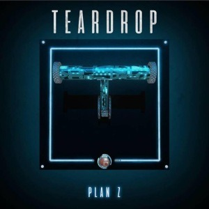 TEAEDROP, 계획은 언제나 철저하게. A부터 Z까지!