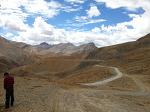 [인도여행] 판공초로 가는 길