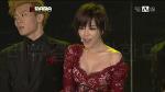 MAMA 현아 트러블메이커 엉덩이춤, MAMA 가인 착시의상 쩍벌춤 누가 더 민망?