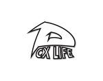 pcx 카페 로고 만든다고 했는데 ㅎㅎ