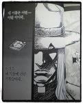 추천만화책속 명장면 명대사 - 프리스트 (형민우)