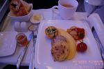 카타르항공 비즈니스클래스 VS 이코노미 클래스 (카타르 항공 이용후기)
