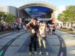 [여수 세계박람회] 1박 2일 - 여수 밤바다 ~ ♪ 여수엑스포 후기^^!!! (1탄)
