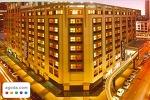 아고다(agoda.com), 호주 리지스 호텔 프로모션으로 최대 25%할인!