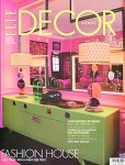 15SPRING_ELLE DECOR