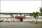 ( 군위 여행 ) 경북대 자연사 박물관