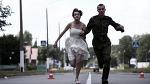 체르노빌:원전대폭발, 갈라놓을 수 없는 사랑 이야기