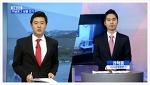 [매일경제TV] 주식에 실패하지 않으려면 거시적인 눈을 기르세요!