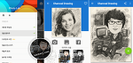 포토랩(Photo Lab) - 안드로이드 사진편집 앱(어플)