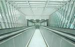 서울에서 에스컬레이터가 가장 긴 지하철역들