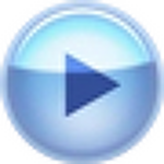 150804 '후아유 콘서트' 한승연 - Full Audio