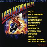 AC/DC-  Big Gun