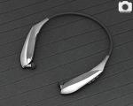 좋은 음질에 편의성을 더하다! 블루투스 이어폰 모비프렌 GBH-S730 사용기!