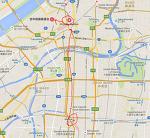 일본여행] 오사카 -우메다공중정원