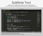 [Tips] Sublime text 2 - Shortcuts for mac