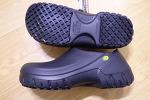 크록스 뺨치는 주방화 & 안전화 Shoes for crews 프로그즈 엘리트