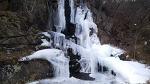 [포토에세이] 발버둥치는 겨울, 그래도 봄은 온다/햠양 용추계곡 고드름 사진/함양여행/함양 가볼만한 곳/함양 여행코스