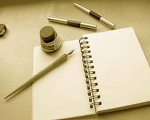 논리적 글쓰기① - '시니피에'와 '시니피앙'