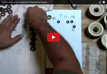 How to Clean Your Longboard & Skateboard Bearings