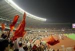 유럽·남미 빅리거(유망주)들의 중국행 러시와 아시아 리그의 판도:: K리그와 축구굴기