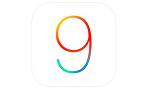 공개 베타 테스터를 위한 첫번째 iOS9.2 베타 출시