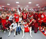 Champion !!!
