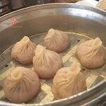 [뉴저지 클리프사이드파크] 소룡포는 괜찮았지만 불친절했던 'Petite Soo Chow Chinese Restaurant'