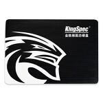 KingSpec 킹스펙 T-series t-64 ssd 64기가 64gb