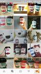 [8,9월미션/4조] #이참에 커피 한잔