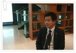 [직무전문가 인터뷰] 구몬의 총무를 담당하는 구몬사업운영팀 조일호 대리