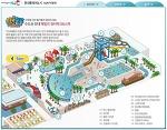 웅진플레이도시워터파크, 겨울에도 좋은 경기도 부천 갈만한곳