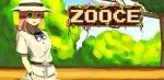 동물 영어 교육 앱 쥬스 잉글리쉬가 돌아왔습니다.