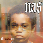Nas - It Ain't Hard To Tell(Stink Mix)