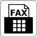 팩스 보낼수 있는곳 그리고 공짜로 보내는 방법