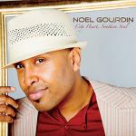 Noel Gourdin - City Heart, Southern Soul