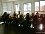 스페인 부모가 아이들에게 단호하게 가르치는 것들