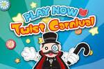 트위스트 카니발 (Twist Carnival)