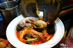 인천 차이나타운 맛집 타이홍 맛있는 황제 짬뽕