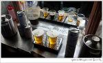 Great Korean Beer Festival 참가기