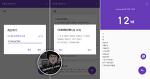 약수계산기 - 양의 정수 약수의 개수 구하기 앱(어플)