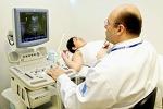 우리나라와 다른 캐나다 태아 초음파 검사