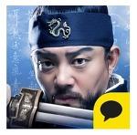 [무료] 12/06 카카오 게임 신작 안드로이드 무료 게임 강철현 리뷰
